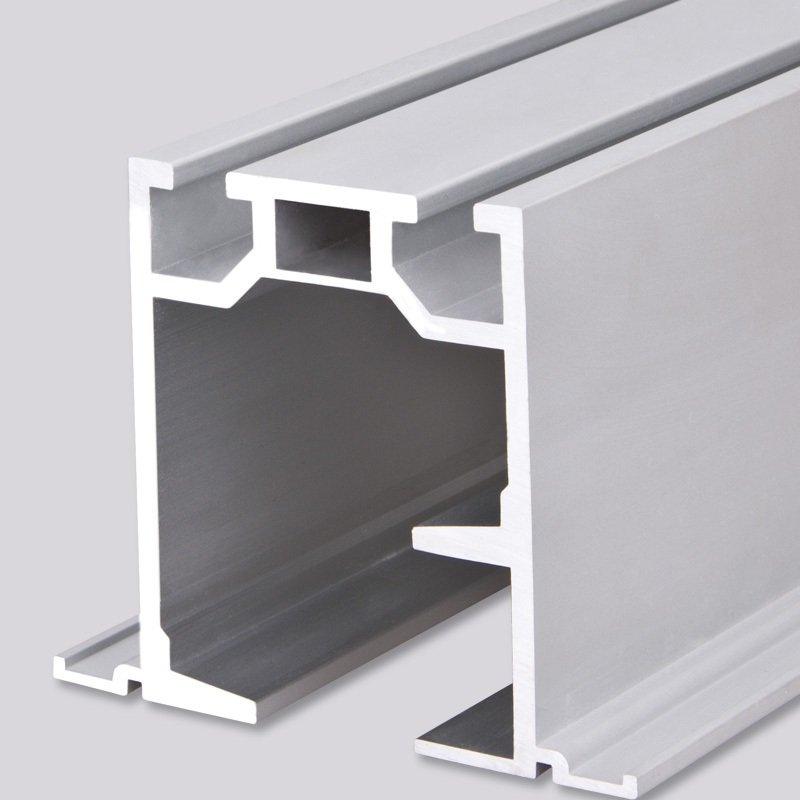 Commercial-activity-wall-panels-folding-sliding-door-track-rail-painted-woo-universal-hanging-rail-HY770-m