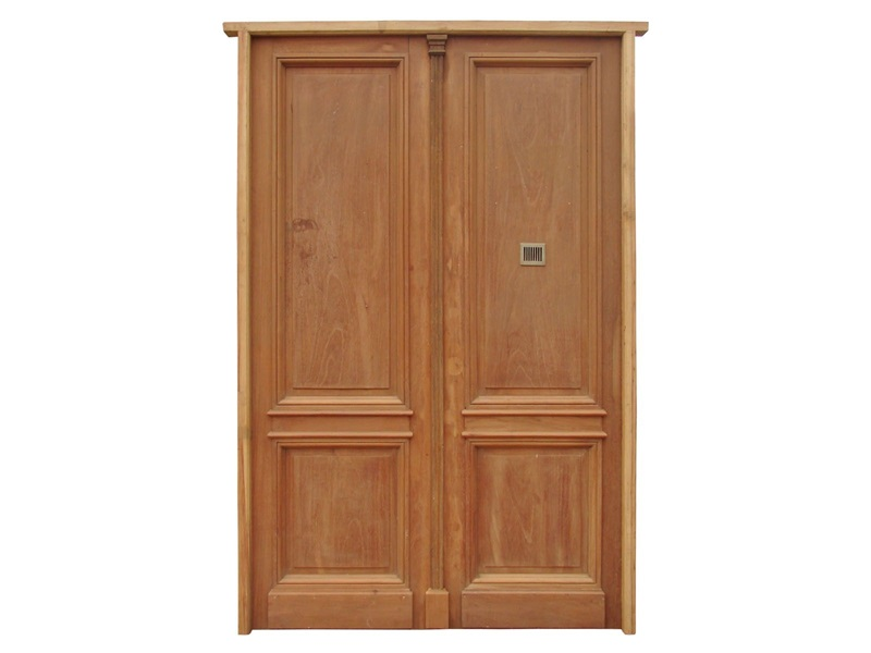 Double_Solid_Wooden_Door_WESD_31.C1136gr_1_hq