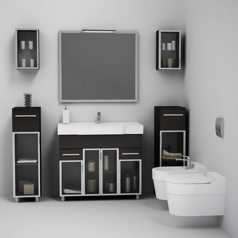 cgaxis-bathroom-set-04-01